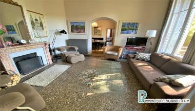 Chateau-for-sale-Narbonne-NAR435-13