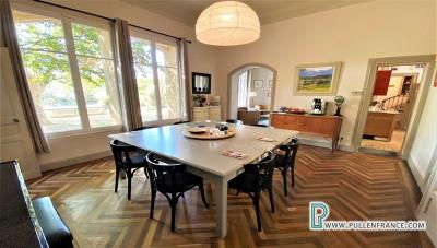 Chateau-for-sale-Narbonne-NAR435-15