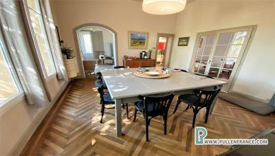 Chateau-for-sale-Narbonne-NAR435-16