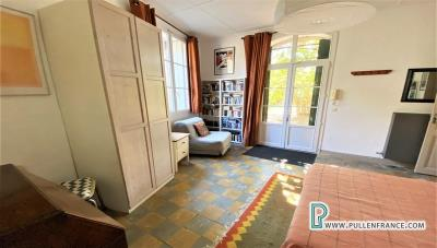 Chateau-for-sale-Narbonne-NAR435-20