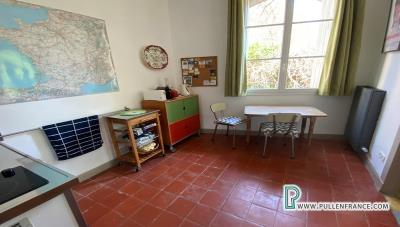 Chateau-for-sale-Narbonne-NAR435-22