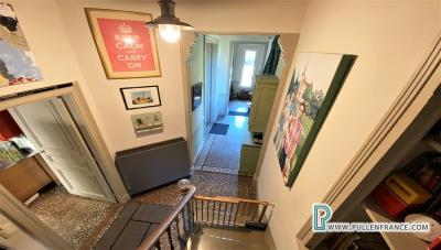 Chateau-for-sale-Narbonne-NAR435-23
