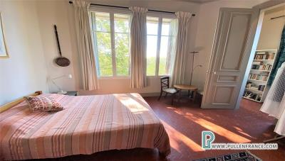 Chateau-for-sale-Narbonne-NAR435-24
