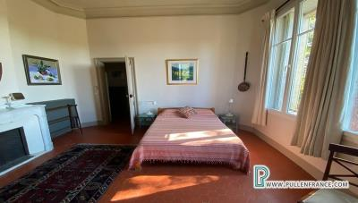 Chateau-for-sale-Narbonne-NAR435-25