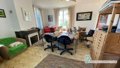 Chateau-for-sale-Narbonne-NAR435-29