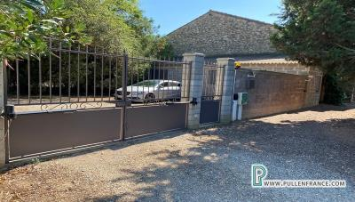 Chateau-for-sale-Narbonne-NAR435-32