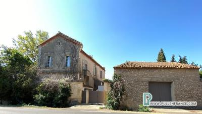 Chateau-for-sale-Narbonne-NAR435-33