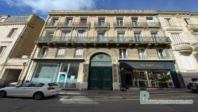 Apartment-for-sale-Narbonne-NAR439---1