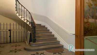 Apartment-for-sale-Narbonne-NAR439---3