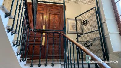Apartment-for-sale-Narbonne-NAR439---4