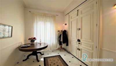 Apartment-for-sale-Narbonne-NAR439---5