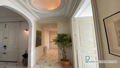 Apartment-for-sale-Narbonne-NAR439---6