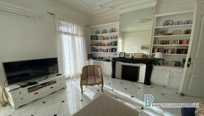 Apartment-for-sale-Narbonne-NAR439---8
