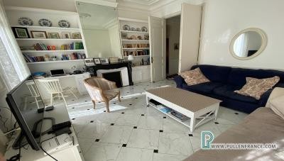 Apartment-for-sale-Narbonne-NAR439---7