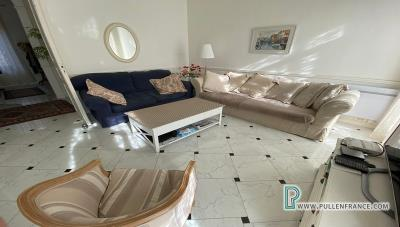 Apartment-for-sale-Narbonne-NAR439---9