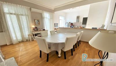 Apartment-for-sale-Narbonne-NAR439---10