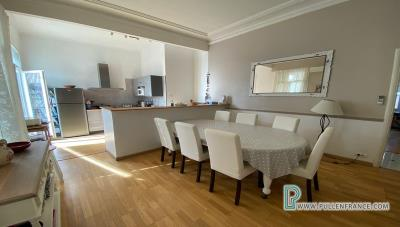 Apartment-for-sale-Narbonne-NAR439---11