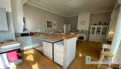 Apartment-for-sale-Narbonne-NAR439---12