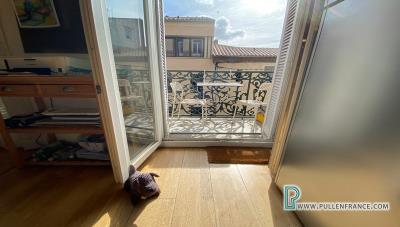 Apartment-for-sale-Narbonne-NAR439---14