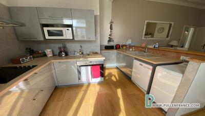 Apartment-for-sale-Narbonne-NAR439---13