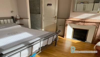 Apartment-for-sale-Narbonne-NAR439---16