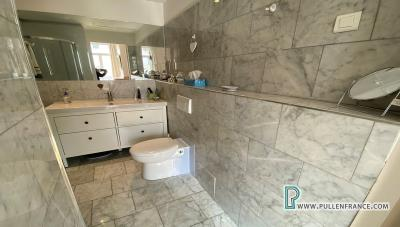 Apartment-for-sale-Narbonne-NAR439---18