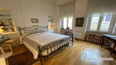 Apartment-for-sale-Narbonne-NAR439---20