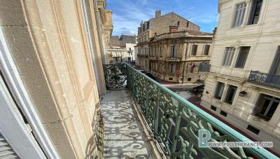 Apartment-for-sale-Narbonne-NAR439---19