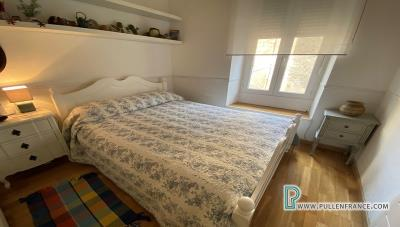 Apartment-for-sale-Narbonne-NAR439---21