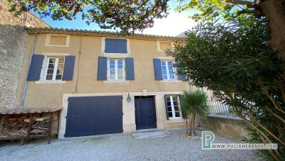 House-for-sale-Ginestas-GIN440--1