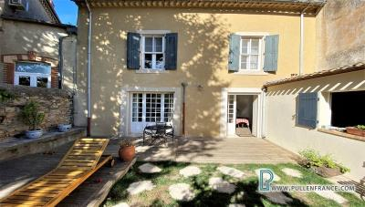 House-for-sale-Ginestas-GIN440--2