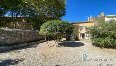 House-for-sale-Ginestas-GIN440--4
