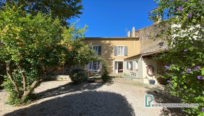 House-for-sale-Ginestas-GIN440--3