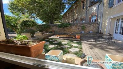 House-for-sale-Ginestas-GIN440--5