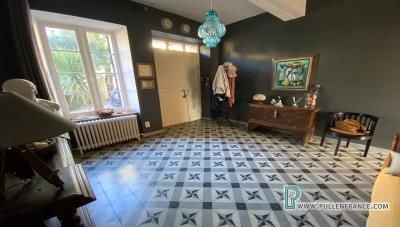 House-for-sale-Ginestas-GIN440--6