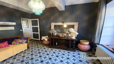 House-for-sale-Ginestas-GIN440--7