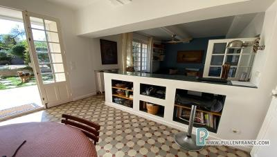 House-for-sale-Ginestas-GIN440--11