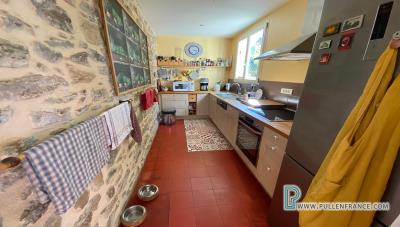 House-for-sale-Ginestas-GIN440--13