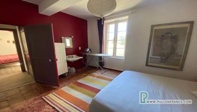 House-for-sale-Ginestas-GIN440--15