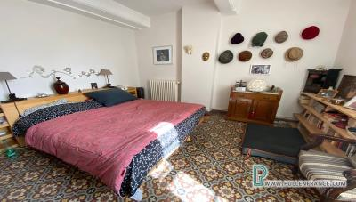 House-for-sale-Ginestas-GIN440--17