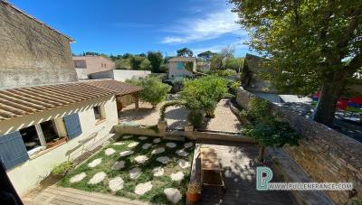 House-for-sale-Ginestas-GIN440--22