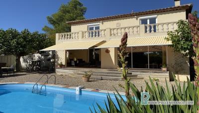 House-for-sale-La-Liviniere-LIV437-1