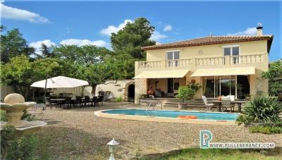 House-for-sale-La-Liviniere-LIV437-2