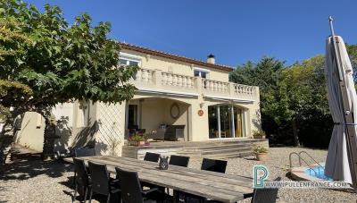 House-for-sale-La-Liviniere-LIV437-3