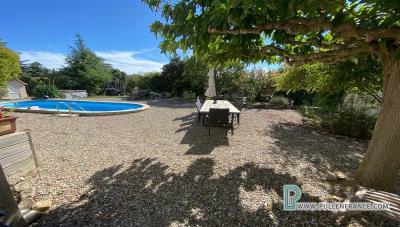 House-for-sale-La-Liviniere-LIV437-5