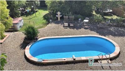 House-for-sale-La-Liviniere-LIV437-6