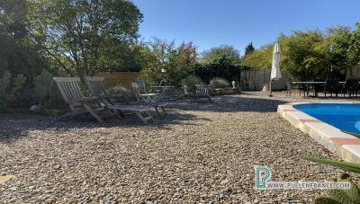 House-for-sale-La-Liviniere-LIV437-7