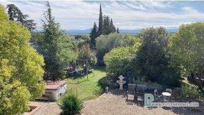 House-for-sale-La-Liviniere-LIV437-8