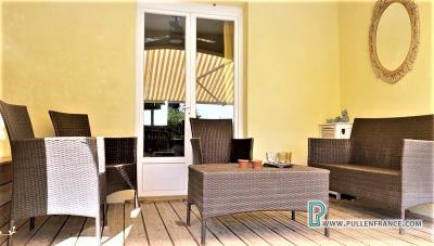 House-for-sale-La-Liviniere-LIV437-10