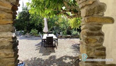 House-for-sale-La-Liviniere-LIV437-9